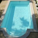 Schwimmbeckenbaus47